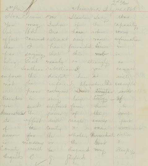 mssEC_08_066 ny draft riots 1863.jpg