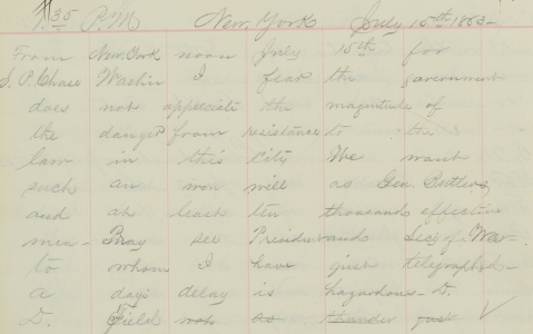 mssEC_08_076 ny draft riots 1863.jpg