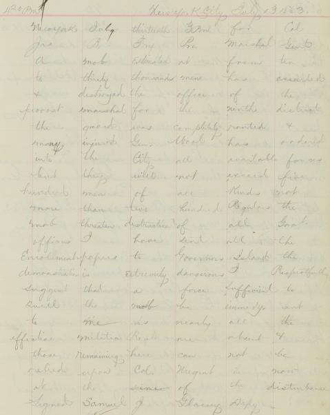 mssEC_09_009 - ny draft riot 1863.jpg