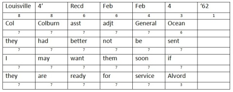 mssec_01_010 top message consensus.jpg