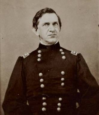 photpf 2760a - Portrait_of_Maj_Gen_E_R_S_Canby.jpg