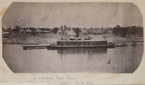 us_gunboat_genl_price