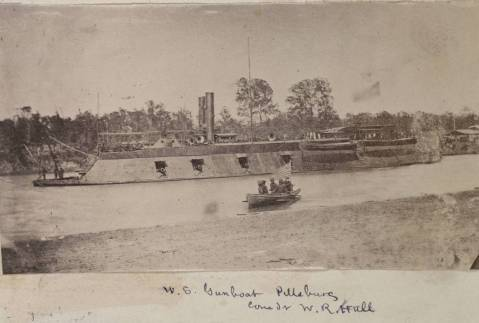 us_gunboat_pittsburg