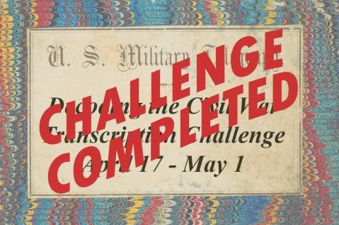 Challenge_logo_v3_COMPLETED